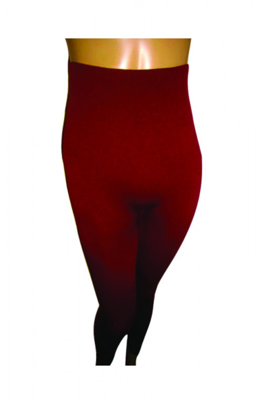 b937e4fca188fd burgundy-high-waisted-thermal-leggings-216-850x1300.jpg